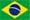 empleo brasil